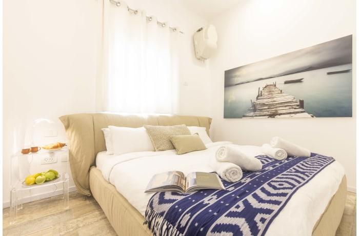 Apartment in Arsuf sea view, Herzliya Pituah - 7