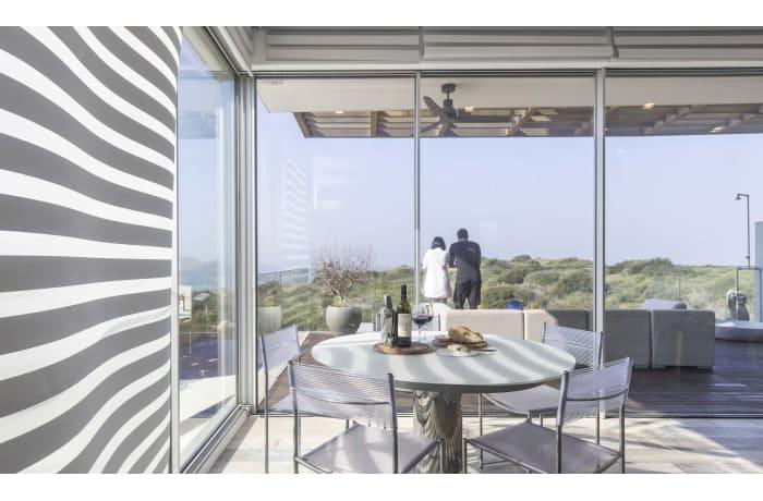 Apartment in Arsuf sea view, Herzliya Pituah - 19