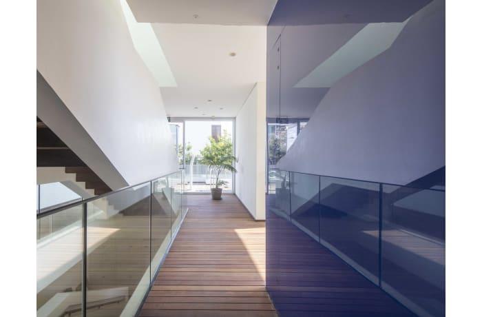 Apartment in Arsuf sea view, Herzliya Pituah - 40