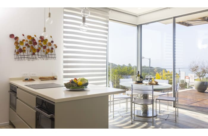 Apartment in Arsuf sea view, Herzliya Pituah - 27