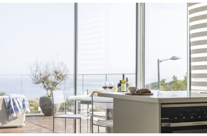 Apartment in Arsuf sea view, Herzliya Pituah - 32