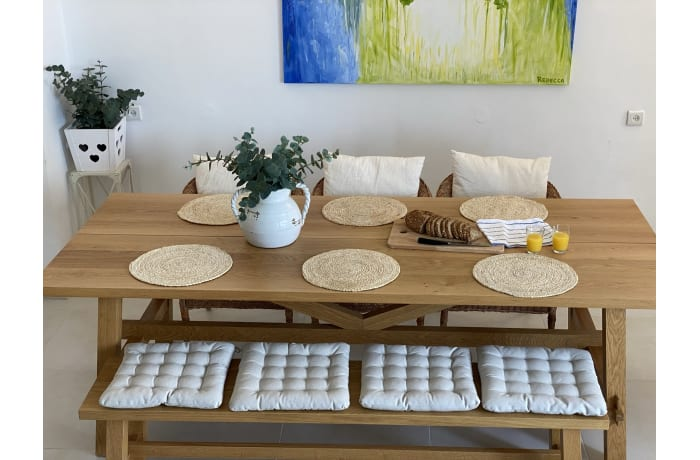 Apartment in Daniel Beachfront, Herzliya Pituah - 14