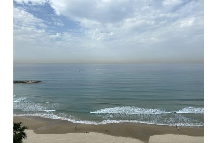 Apartment in Daniel Beachfront, Herzliya Pituah - 33