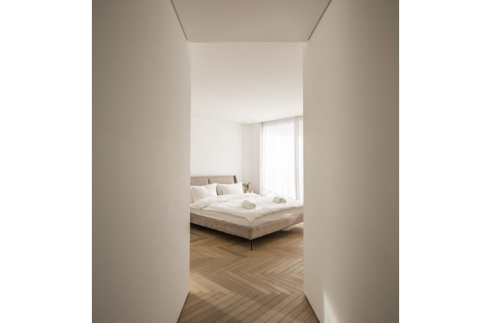Apartment in Daniel Luxury flat, Herzliya Pituah - 25