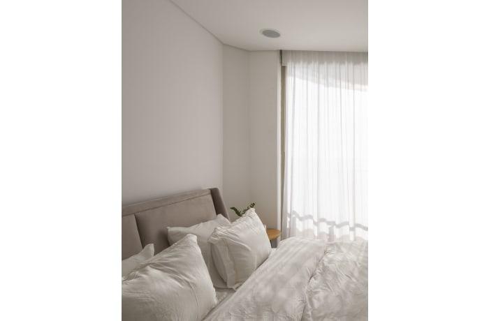 Apartment in Daniel Luxury flat, Herzliya Pituah - 24
