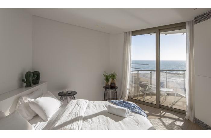Apartment in Daniel Luxury flat, Herzliya Pituah - 14
