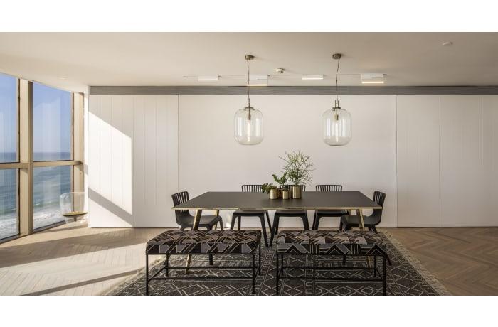 Apartment in Daniel Luxury flat, Herzliya Pituah - 7