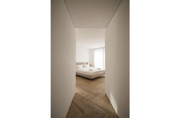 Apartment in Daniel Luxury flat, Herzliya Pituah - 26