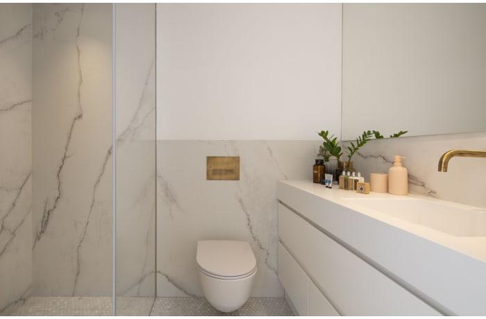 Apartment in Daniel Luxury flat, Herzliya Pituah - 0