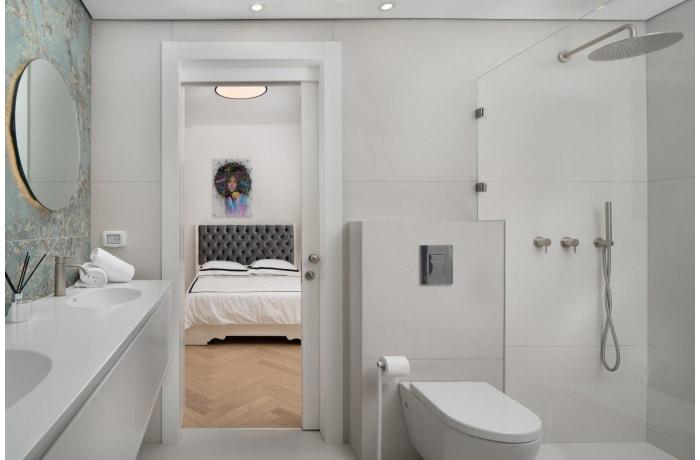 Apartment in David Modern villa, Herzliya Pituah - 27