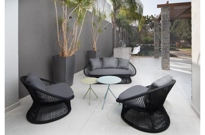 Apartment in David Modern villa, Herzliya Pituah - 0