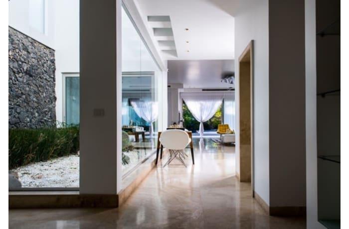 Apartment in David Modern villa, Herzliya Pituah - 19