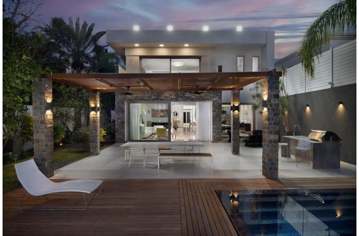 Apartment in David Modern villa, Herzliya Pituah - 2