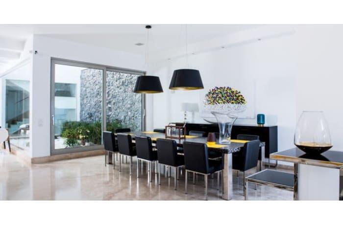 Apartment in David Modern villa, Herzliya Pituah - 11