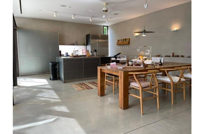 Apartment in Enzo Villa, Herzliya Pituah - 23
