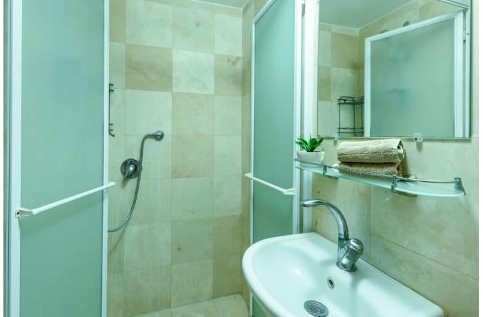 Apartment in HaTsedef Marina III, Herzliya Pituah - 18