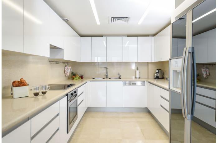 Apartment in HaTsedef Marina IV, Herzliya Pituah - 6