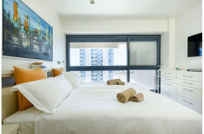 Apartment in HaTsedef Marina IV, Herzliya Pituah - 7