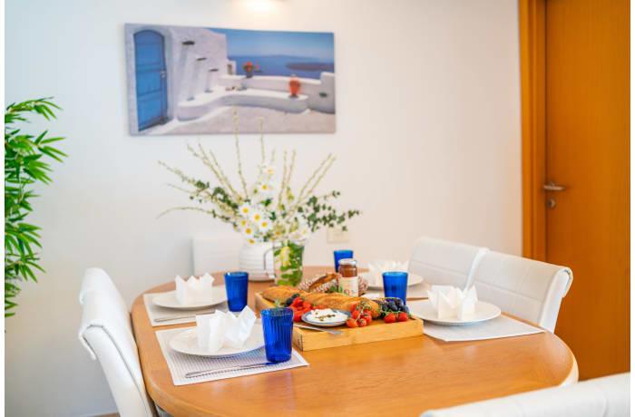 Apartment in HaTsedef Marina V, Herzliya Pituah - 6