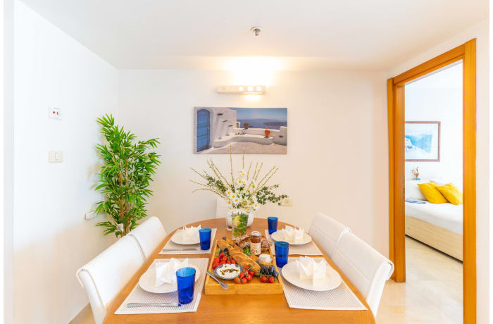 Apartment in HaTsedef Marina V, Herzliya Pituah - 8