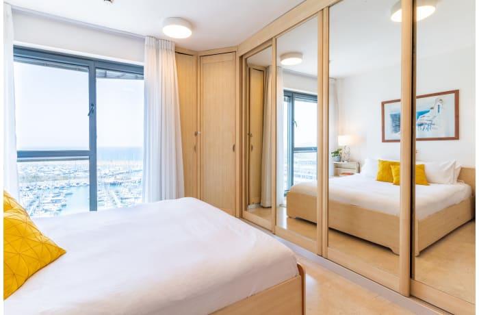 Apartment in HaTsedef Marina V, Herzliya Pituah - 13