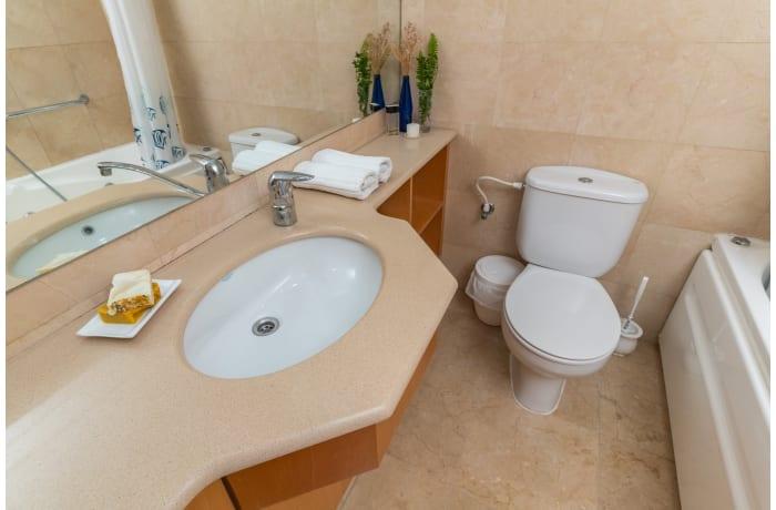 Apartment in HaTsedef Marina V, Herzliya Pituah - 17