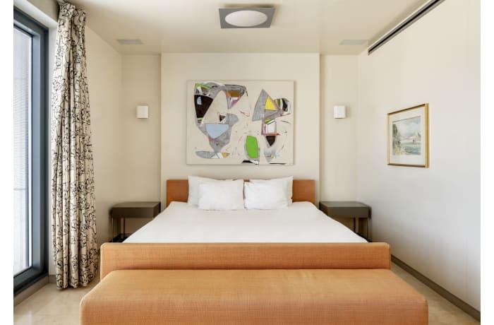 Apartment in HaTsedef Marina, Herzliya Pituah - 9