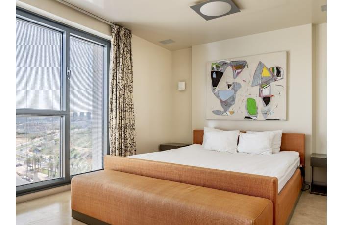 Apartment in HaTsedef Marina, Herzliya Pituah - 16