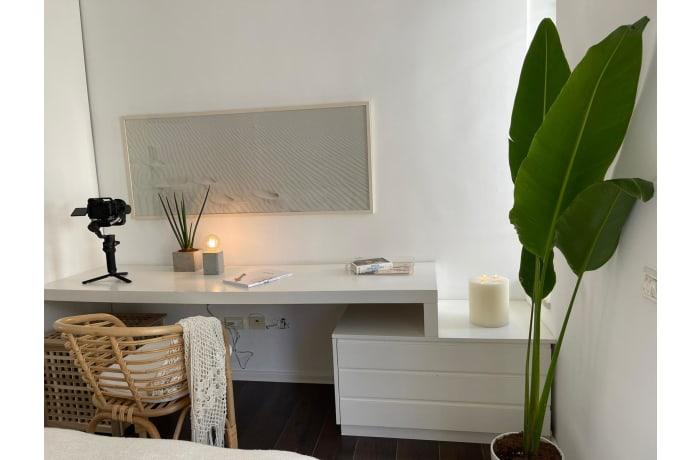 Apartment in JM villa, Herzliya Pituah - 39