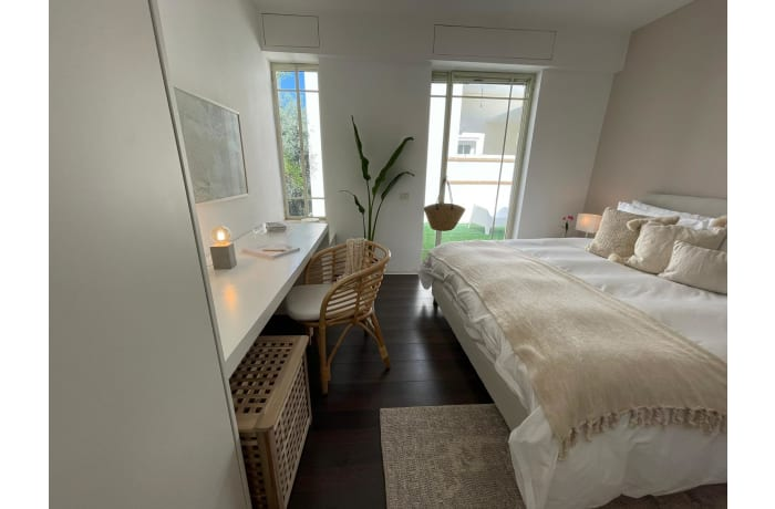 Apartment in JM villa, Herzliya Pituah - 40