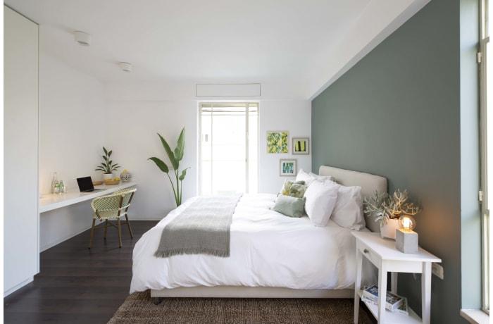 Apartment in JM villa, Herzliya Pituah - 78