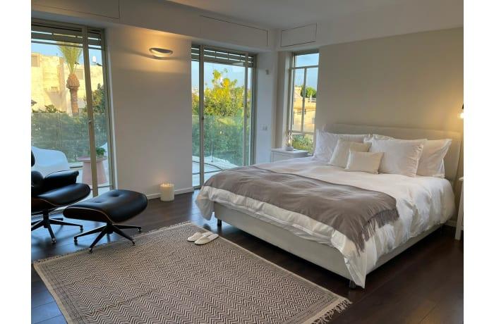 Apartment in JM villa, Herzliya Pituah - 5