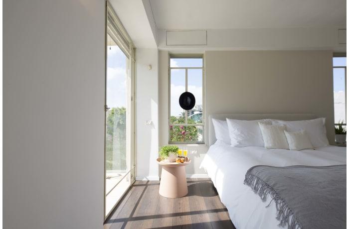 Apartment in JM villa, Herzliya Pituah - 60