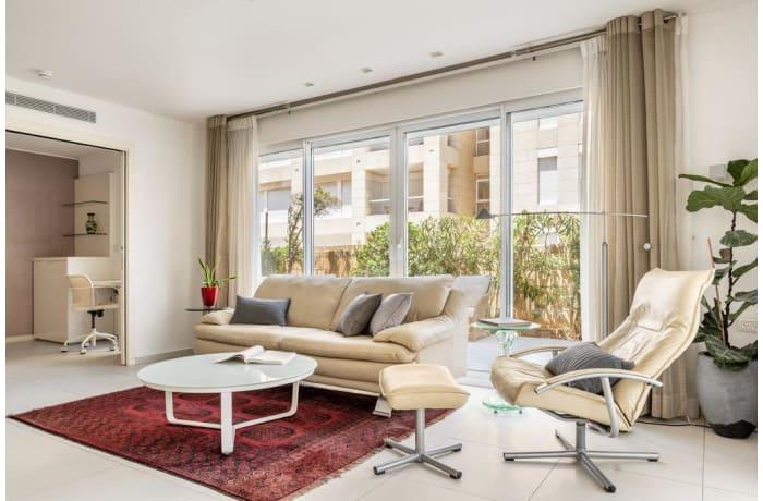 Apartment in Marina Garden, Herzliya Pituah - 15