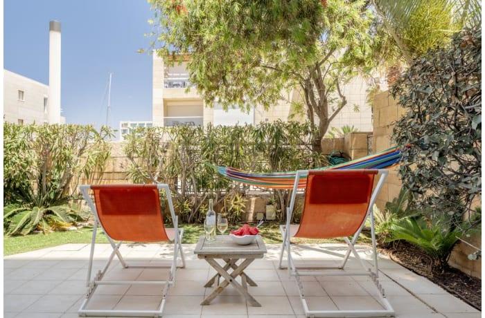 Apartment in Marina Garden, Herzliya Pituah - 6