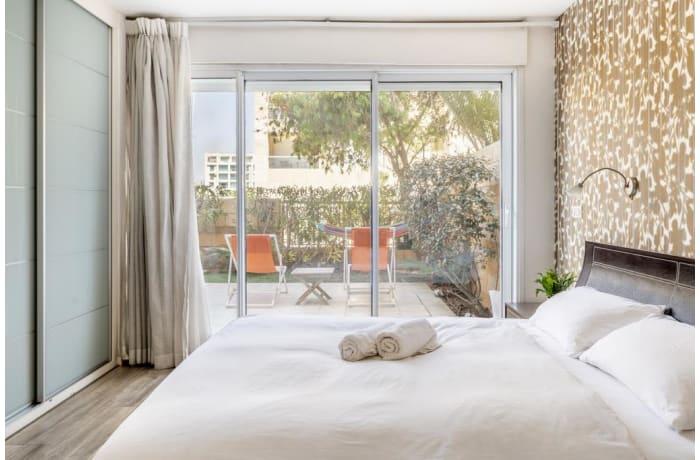 Apartment in Marina Garden, Herzliya Pituah - 10