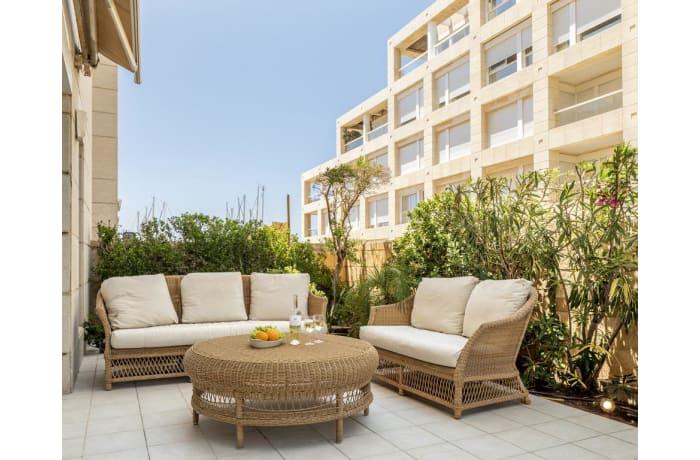 Apartment in Marina Garden, Herzliya Pituah - 3