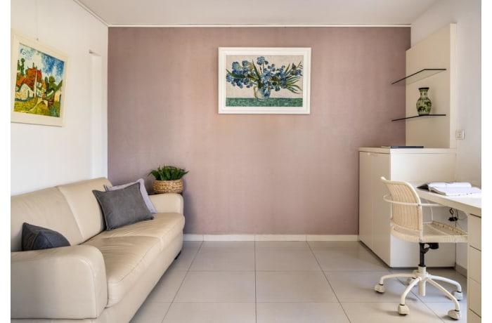 Apartment in Marina Garden, Herzliya Pituah - 16