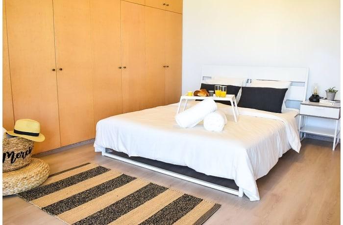 Apartment in Sharon beachfront, Herzliya Pituah - 11