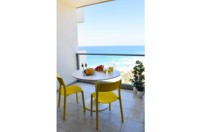 Apartment in Sharon beachfront, Herzliya Pituah - 20