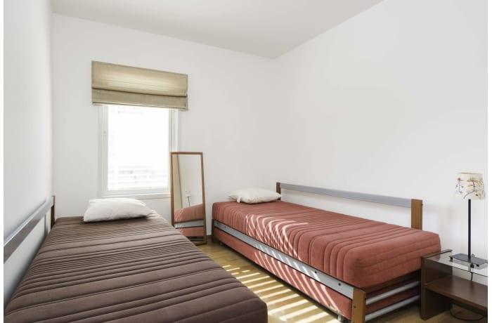 Apartment in Sunlit Acadia, Herzliya Pituah - 18