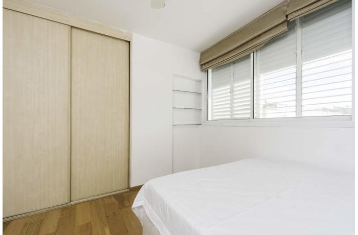 Apartment in Sunlit Acadia, Herzliya Pituah - 9