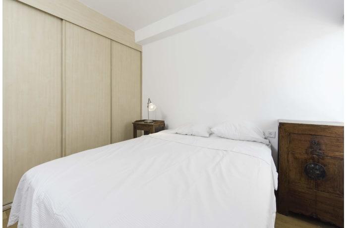 Apartment in Sunlit Acadia, Herzliya Pituah - 16