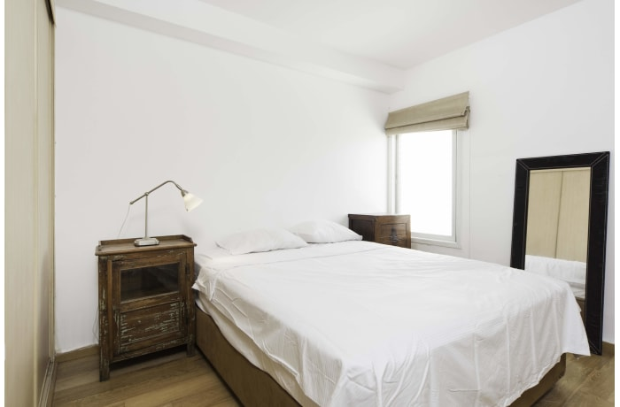 Apartment in Sunlit Acadia, Herzliya Pituah - 13