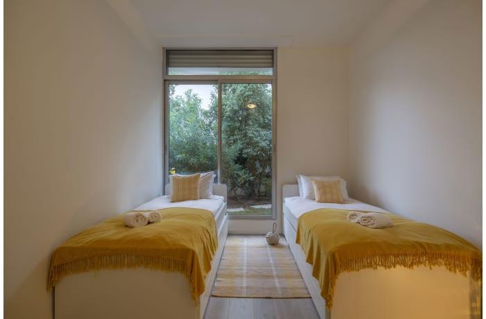 Apartment in Galei Beach House, Herzliya Pituah - 17