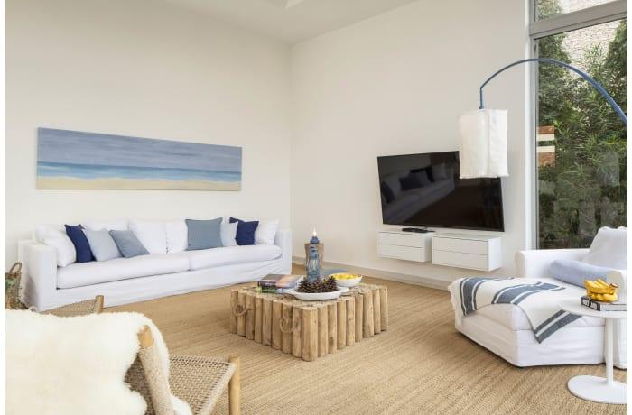 Apartment in Galei Beach House, Herzliya Pituah - 19