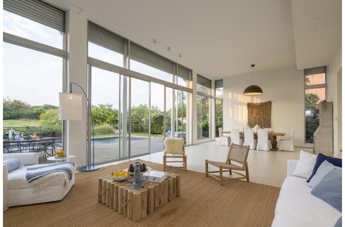 Apartment in Galei Beach House, Herzliya Pituah - 1