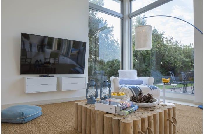 Apartment in Galei Beach House, Herzliya Pituah - 11