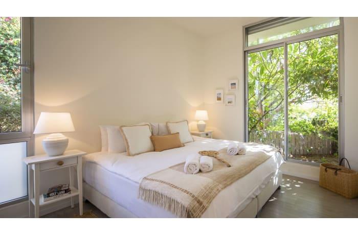 Apartment in Galei Beach House, Herzliya Pituah - 16