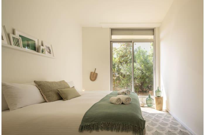 Apartment in Galei Beach House, Herzliya Pituah - 14